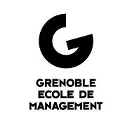 Grenoble Ecole de Management.jpg