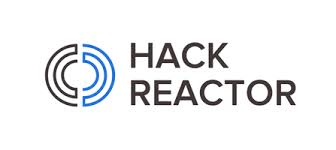 hack-reactor-logo-ii-jpg.576