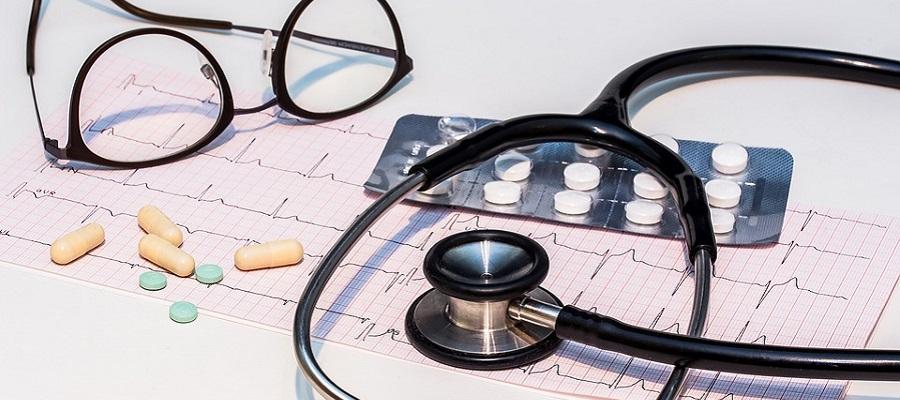 Health Courses 900x400.jpg