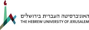 hebrew university of jerusalem.png