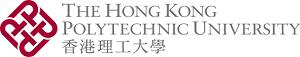 HK Polytechnic University.png