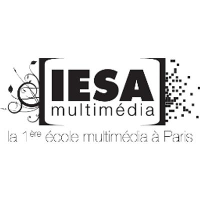 IESA Multimedia logo.png