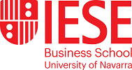 IESE Business School.png