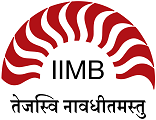 IIMB.png