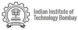 IITBombay-logo.jpg