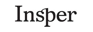 insper.png