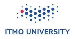 ITMO_University.png
