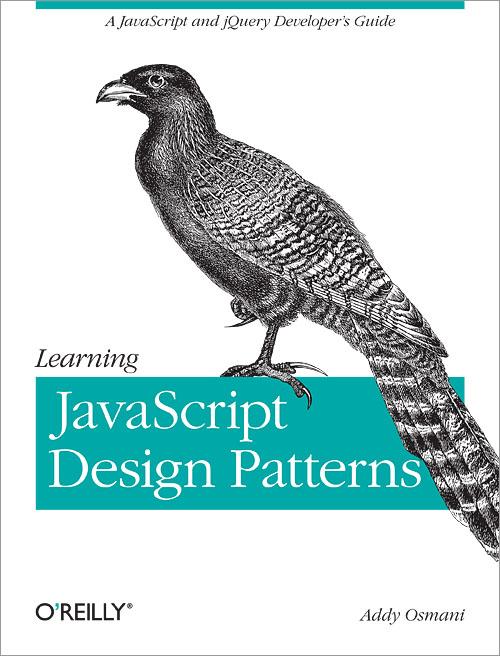 javascript-design-patterns-jpg.596