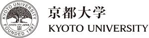 Kyoto University.png