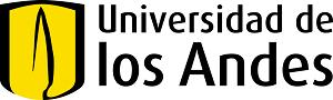 La Universidad de los Andes.png