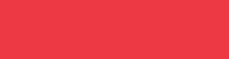 Lambda - logo.png