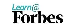 Learn@Forbes.jpg