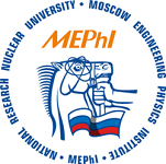 MEPhI.png