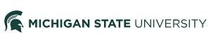 michigan-state-university.png