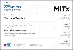 MicroMasters Cert.png