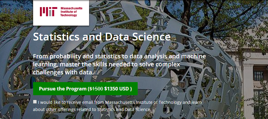 MIT MicroMasters Stats & Data Science.png