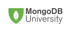 MongoDB-University-3c.png