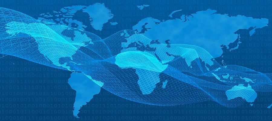 MOOC globalisation.jpg