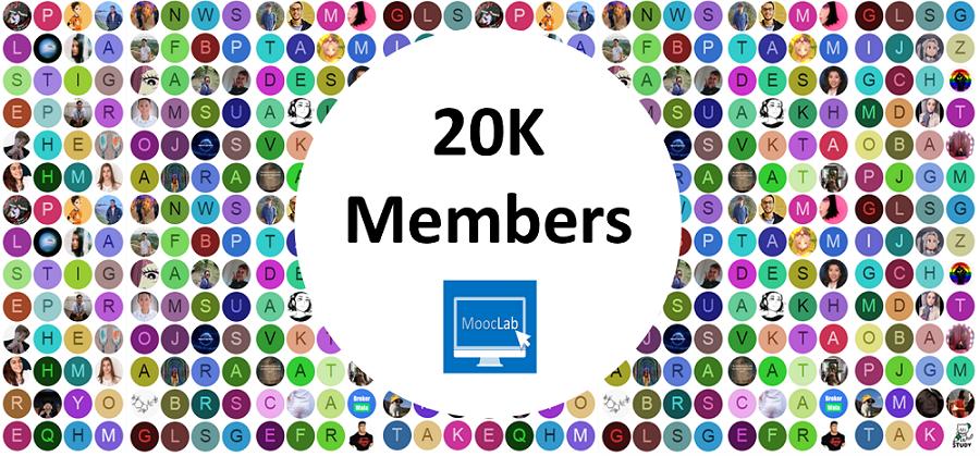 MoocLab 20K Members (900X419).png