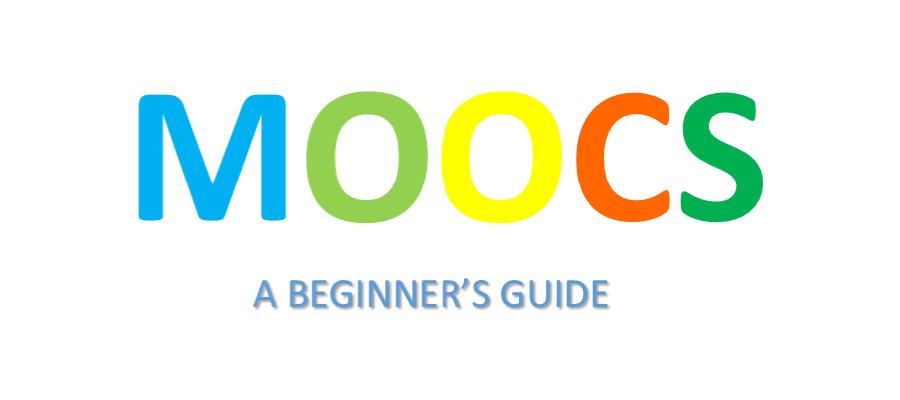 MOOCS.png