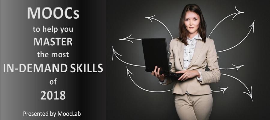 MOOCs to master skills.png