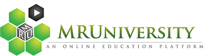 MRUniversity.png