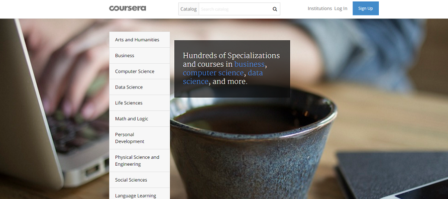 New Coursera Search.png