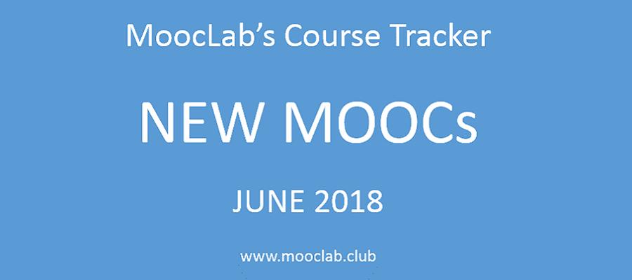 New MOOCs.png