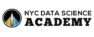 NYC Data Science Academy.png