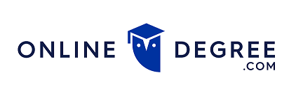 OnlineDegree Main Logo.png