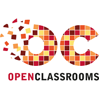 OpenClassrooms.png