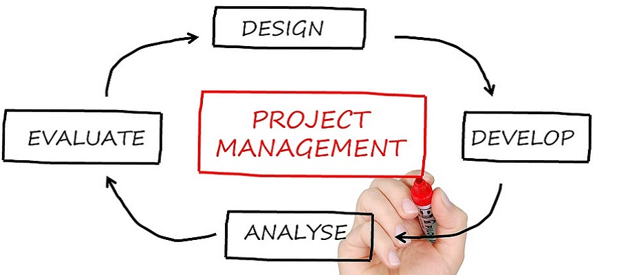 project-management-2061635_960_720.jpg