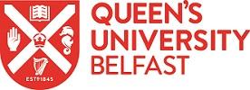 queen's university belfast.jpg
