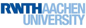 RWTH Aachen University.png