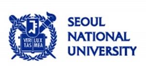 Seoul National University.jpeg