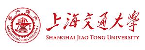 shanghai jiao tong.png