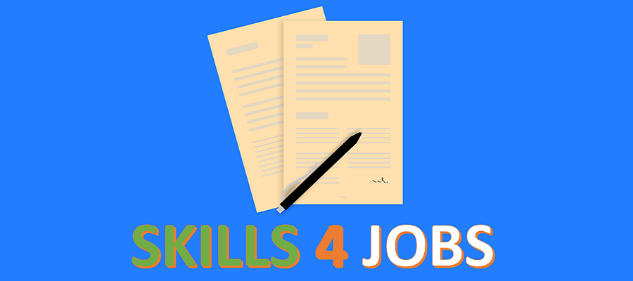 Skills For Jobs 900x400.png
