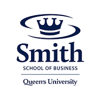 Smith School of Business.png