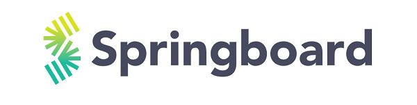 Springboard main.png