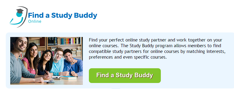 Study Buddy.png