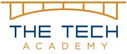Tech_Academy_Logo-1.png