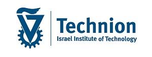 Technion.jpg