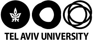 Tel_Aviv_university.png