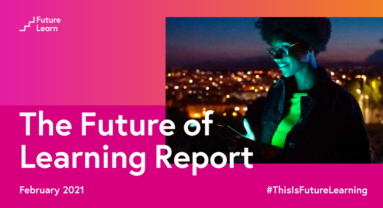 The Future of Learning Report.png