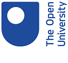 The Open University Small.png