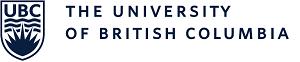 The University of British Columbia.png