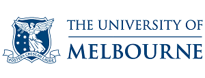 the-university-of-melbourne.png