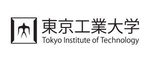 Tokyo Tech.png