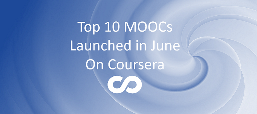 Top 10 Coursera 900x400.png
