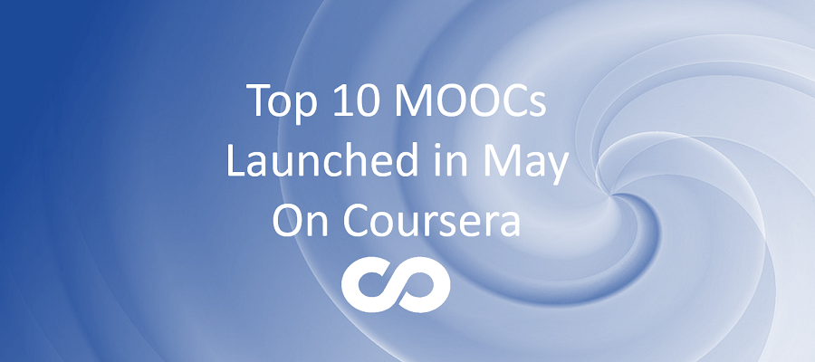 Top 10 Coursera May - 900x400.png